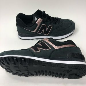 New Balance NEW 574 Athletic Sport Running Shoes